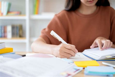 effective tips writing academic assignments