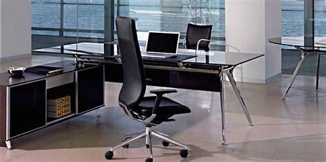 equipamiento para oficinas equipamiento de oficinas