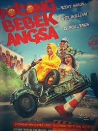 download film pocong bebek angsa bioskop 42 potong bebek angsa 2012 full movie