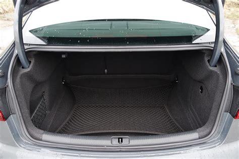 Audi A3 Limousine 2 0 Tdi Test by Audi A3 Limousine 2 0 Tdi S Tronic Tylko Po Co Namasce