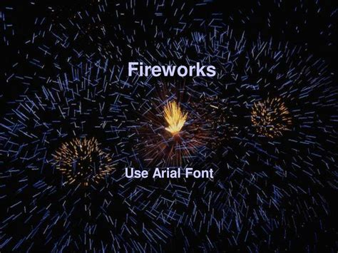 Animated Fireworks Gif Free Firework Animations For Fireworks Animation For Powerpoint