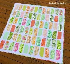 Best Quilt Blogs by 18 Best Images About Quilt Infatuation On