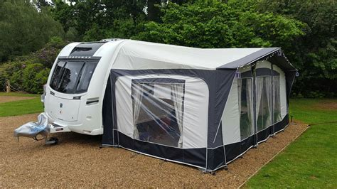 caravan awning repairs caravan awning repairs and alterations photo gallery
