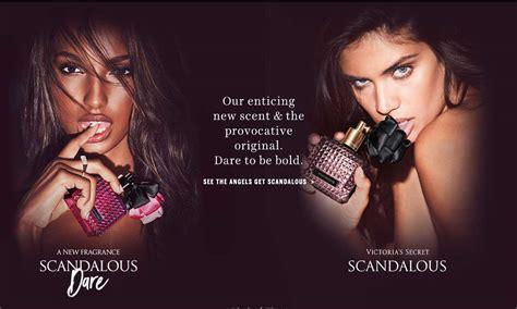 Parfum Secret Scandalous s secret scandalous new fragrances