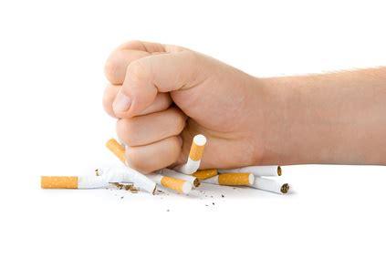 Arreter De Fumer Bienfaits Calendrier Stop La Clope Les Meilleures Raisons Pour Arr 234 Ter De