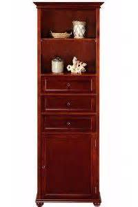 furniture curio cabinets on curio cabinets