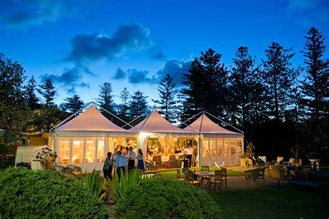 best wedding venues sydney australia sydney wedding reception venue by morris images