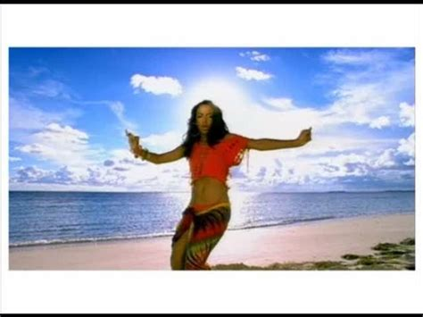 rock the boat c song aaliyah rock the boat outfit www pixshark images