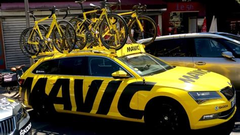 Audi Cycling Gear by Audi Cycling Gear Audi E Bike Concept Gallery Team Cars