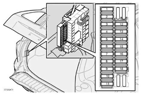 book repair manual 2003 volvo xc70 security system 2003 volvo xc90