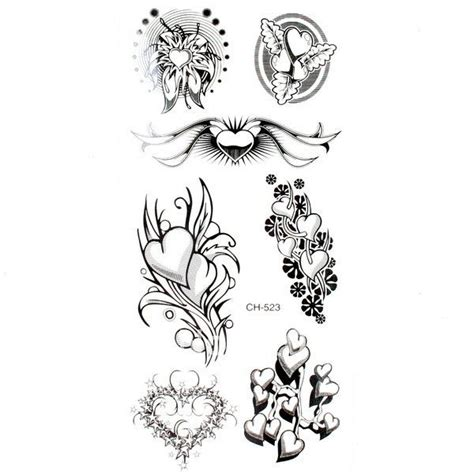 small black and white tattoo designs 40 black and white designs