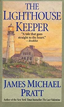 The Keeper A Novel the lighthouse keeper a novel kindle edition by