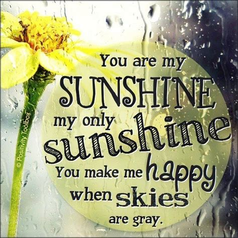 summer c song you are my sunshine with lyrics and you are my sunshine my only sunshine you make me happy