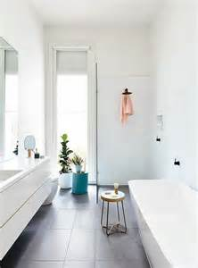 bathroom design trends home bathroom trends 2016 room decorating ideas home