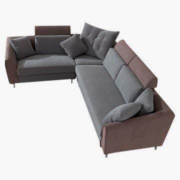 Cuci Sofa Bekasi cuci springbed bekasi 0813 3234 0011 cuci sofa bekasi