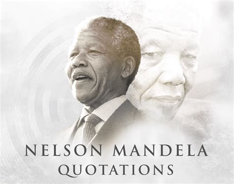 Biography Of Nelson Mandela Nelson Mandela Foundation | mandela in his own words news nelson mandela foundation