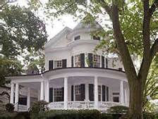dc homes for washington dc real estate listings and homes for in dc