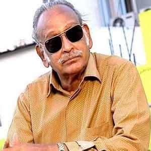 tamil actor george ravichandran ravichandran tamil actor wikipedia