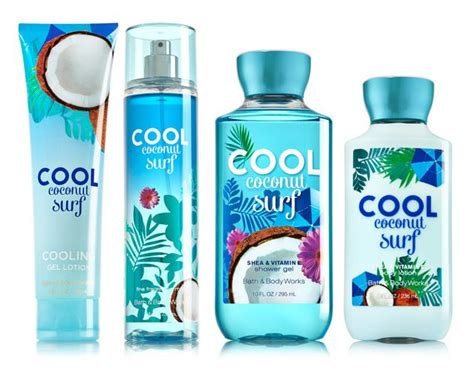 Top 7 Summery Scents by Best 25 Bath And Ideas On Bath