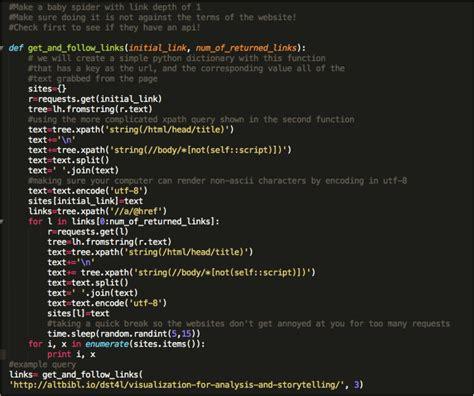 git tutorial thenewboston cosmolearning programming