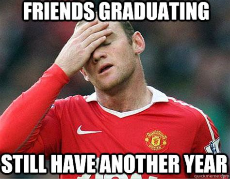 Funny Graduation Memes - welcome to memespp com