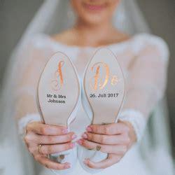 Hochzeit Schuh Aufkleber by Schuhsticker Zur Hochzeit Die Sch 246 Nsten Aufkleber F 252 R