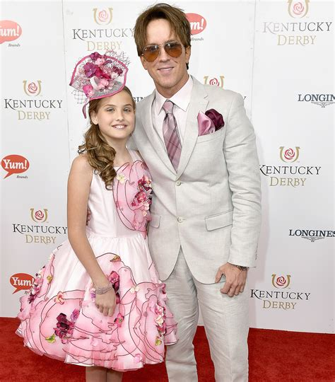 Larry Birkhead Says Smith Miscarried Their Child By And Jumping On A Troline by Smith