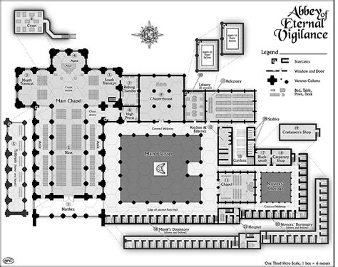 dungeon floor plans pdf davids rpg dungeon floor plans rpg home plans ideas picture