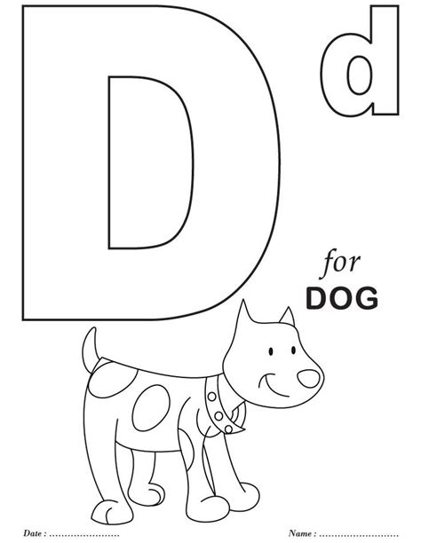 Letter Y Coloring Pages For Preschoolers by 12 Best Colouring Activity Images On Preschool
