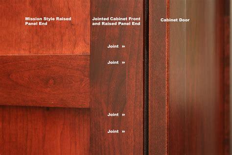 kitchen cabinet panels st louis kitchen cabinets kitchen design cabinet