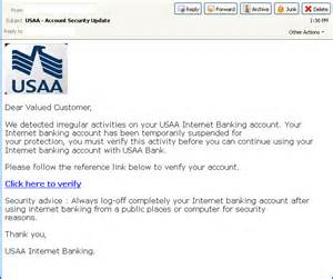 usaa auto insurance card online renewal car insurance