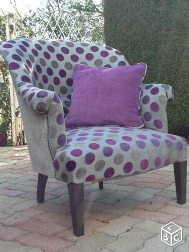 tissus fauteuils anciens 17 best id 233 es 224 propos de fauteuil crapaud gris sur chaise crapaud fauteuils 224