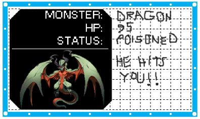 swapnote: friend codes go here. updated for august. page