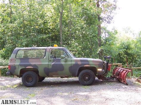 hunting truck for sale camo 4x4 trucks for sale html autos post