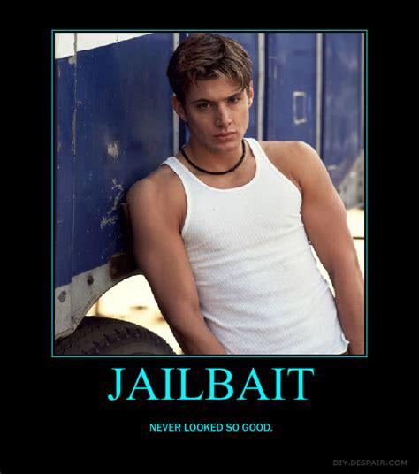 jail bat jailbait by skeksisgirl on deviantart