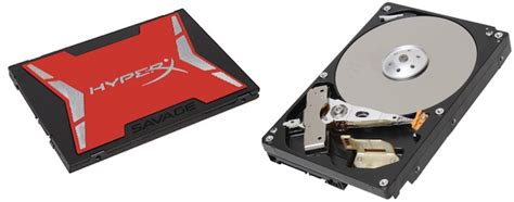 Harddisk Gaming how to get the best pc gaming experience choosing a