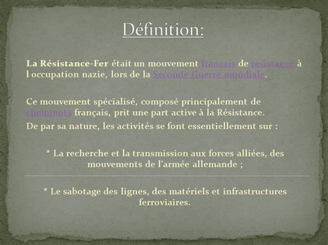 resistor definition francais resistor definition francais 28 images diuretic resistance resistors in series and parallel