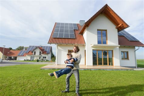 how to build a eco friendly house how to build an eco friendly house