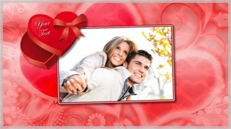 images  wedding templates   styles