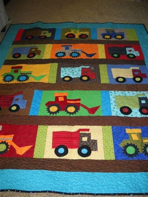 Patchwork Quilts For Boys - boys patchwork quilts boltonphoenixtheatre