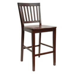 24 bar stools with back bar stools for sale shop at hayneedle com