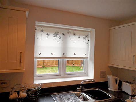 kitchen blinds shades reading berkshire with designer roller blinds and vertical blinds 171 lailey s blinds