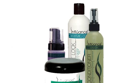 influance hair products edge mad styles salon llc products 3401 old halifax rd ste