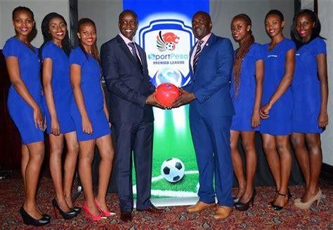 epl fixtures kenyan time sportpesa sponsorship time for kenyan players to benefit