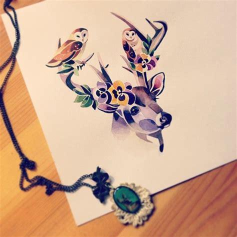 dise 209 o sasha unisex tattoo artist portafolio