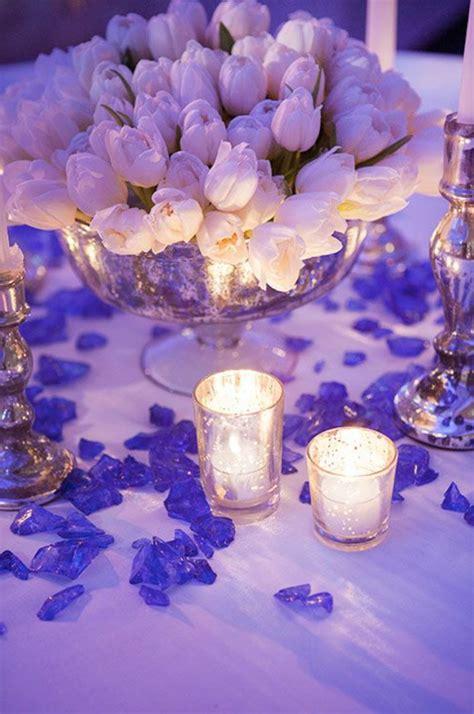 Moderne Hochzeitsdeko by 100 Tolle Ideen F 252 R Tischdeko Mit Tulpen