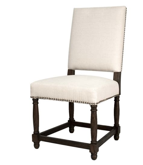 Fully Upholstered Dining Room Chairs Antique Wooden Fully Upholstered Dining Room Chairs Fabric Kitchen Chairs 103872482