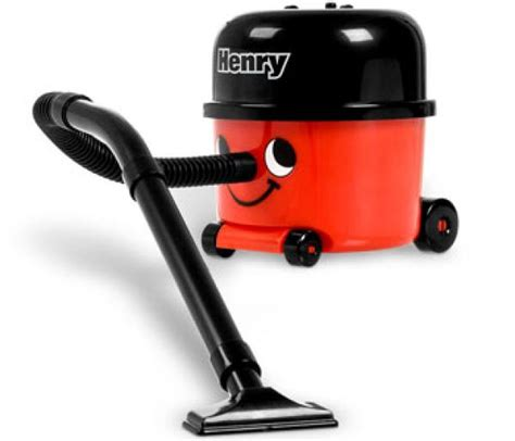 henry desk vacuum cleaner henry hoover desk vacuum unique gifts zavvi
