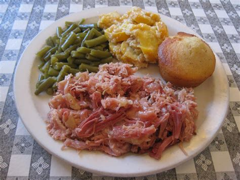 sides for ham sides for ham mealtime mondays easter dinner ham and sides momsathomemeals easy menus