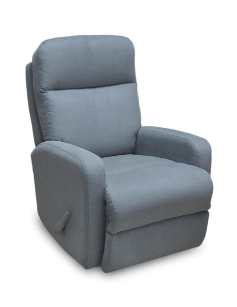 slim rocker recliner duke recliner